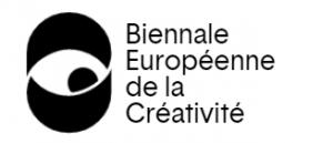 European Biennial of Creativity @ Strasbourg, France