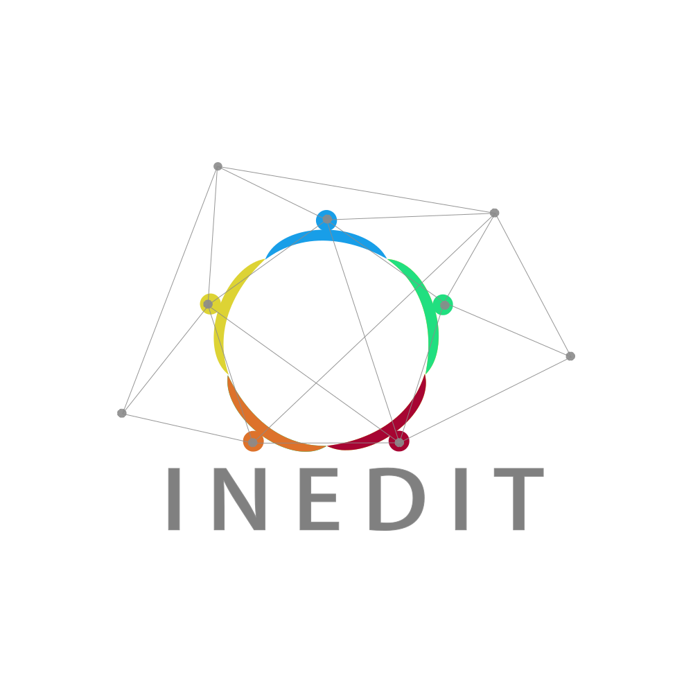 Inedit Project