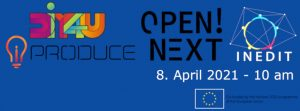 OpenNext_Image