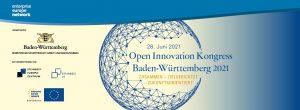 banner_OpenInnovation_Kongress