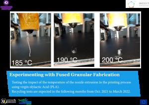 Fused_granular_fabrication