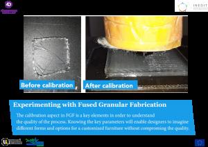 Fused_granular_fabrication_calibration